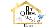 Real T Guest House